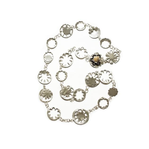 flower-necklace-2